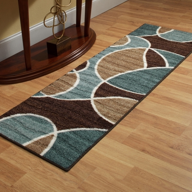 Machine Washable Rug Runners Carpet Runner Uk Photos 93