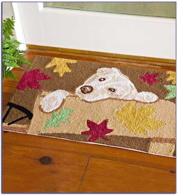 Machine Washable Rug Runners Photo 59