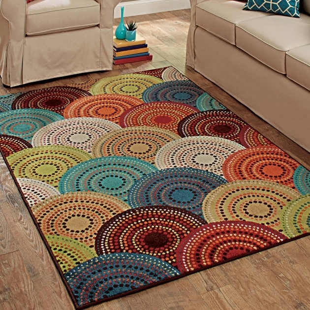 Mainstays Sheridan Washable Rug Runners Picture 33