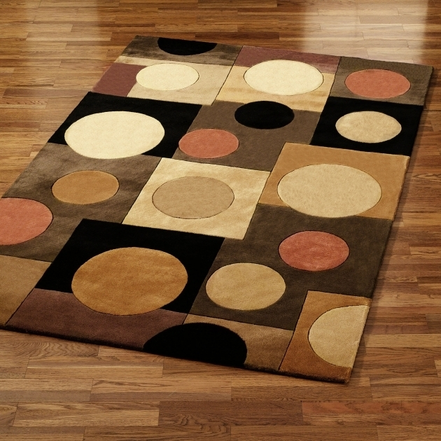 Modern Large Area Rugs For Cheap Decorative Ideas Pictures 69