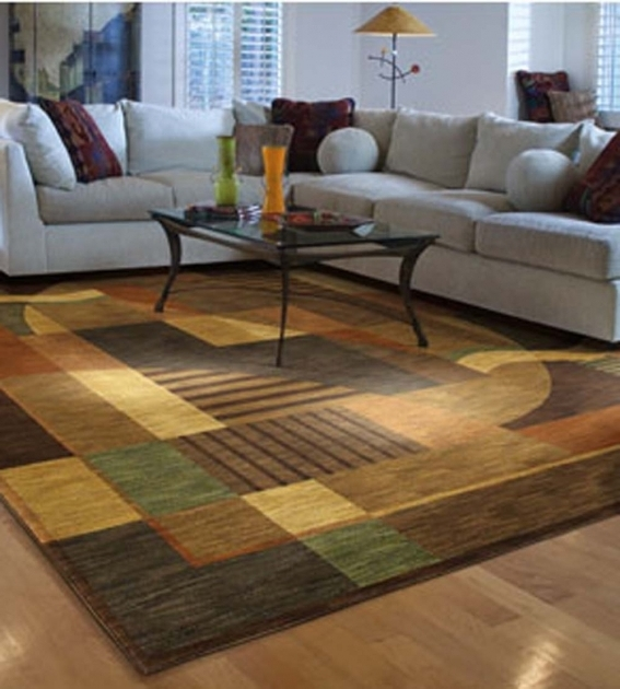 Modern Large Area Rugs For Cheap Decorative Photo 58