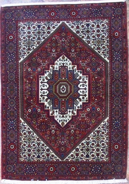 Oriental Purple Persian Rug Ideas Pictures 71