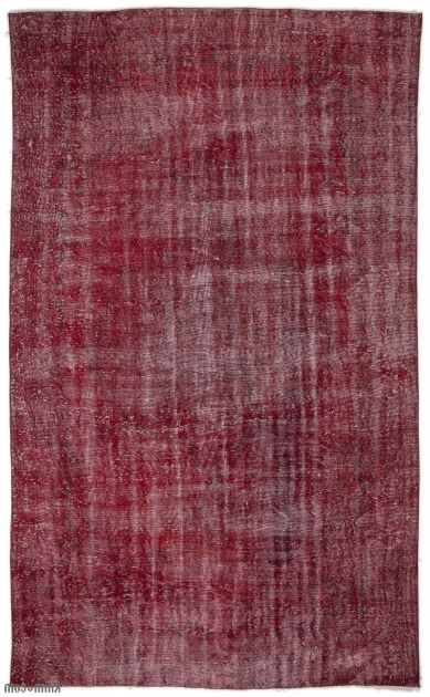Overdyed Persian Rugs Vintage Rug And Patchwork Carpets Photos 25