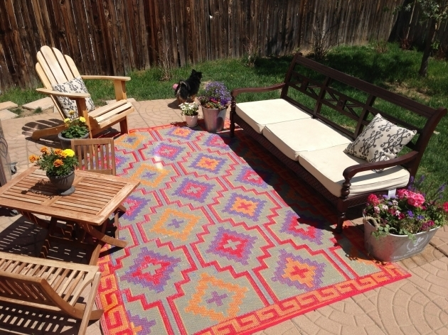 Plastic Cheap Large Outdoor Rugs 8x10 Plastic Design Ideas Image 05