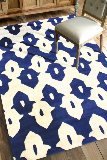 Royal Large Blue Area Rugs Simplistic Interior And Rugs Usa Photo 82