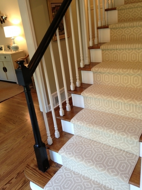Rug Runners For Stairs After Other Side Photos 49
