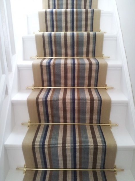 Rug Runners For Stairs By The Foot  Image 32