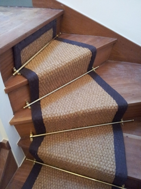 Rug Runners For Stairs Home Interior Decor With Carpet Runners Modern Design Diy Photo 04