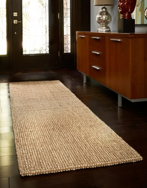 Rug Sets With Runner Floor And Carpet Rugs 4 Grass In The Hallway Dining Room Images 03