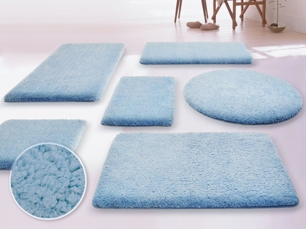 Rug Sets With Runner Gray Bathroom Rugs Pictures 01