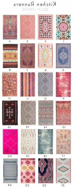 Rug Sets With Runner Ideas Picture 46