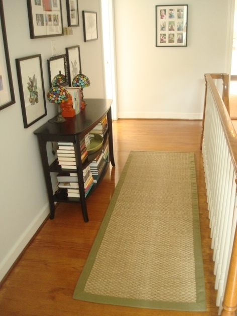 Rug Sets With Runner With Railings Ideas And Cool Neutral Tone Of Durable For Perfect Room Design Picture 91