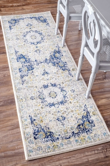 Rugs Usa Area Rugs In Many Styles Including Contemporary Images 83