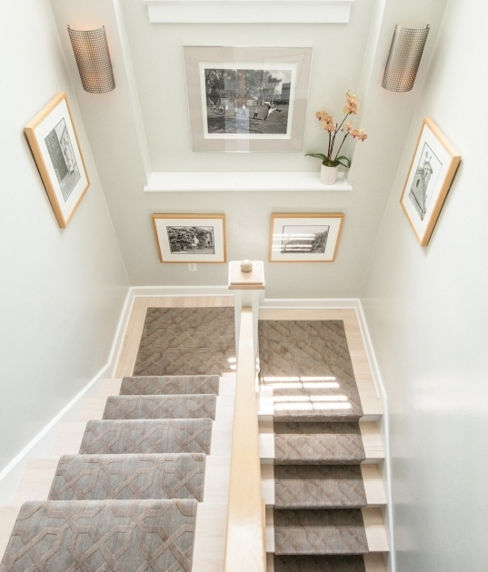Shroeder Rug Runners For Stairs Images 05