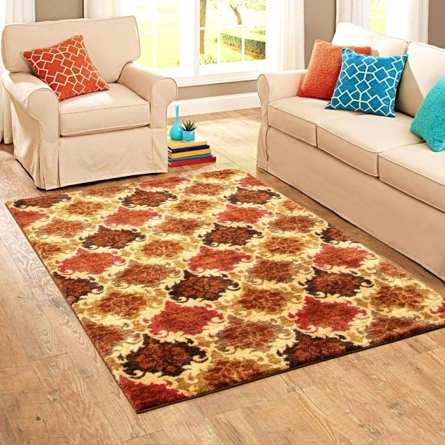 Sweet Fun Funky Area Rugs Large Modern Large Throw Rugs Pictures 45