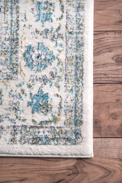 Usa Area Rugs Distressed Persian Rug In Many Styles Photos 72
