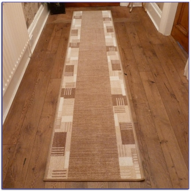 Washable Runner Rugs For Hallways Design Ideas Pictures 45