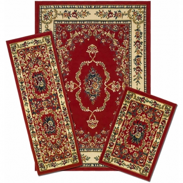 3 Piece Kitchen Rug Set Ideas Images 29
