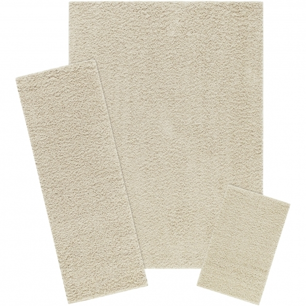 3 Piece Kitchen Rug Set Image 17