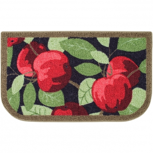 Apple Rugs For Kitchen Ideas Pictures 56