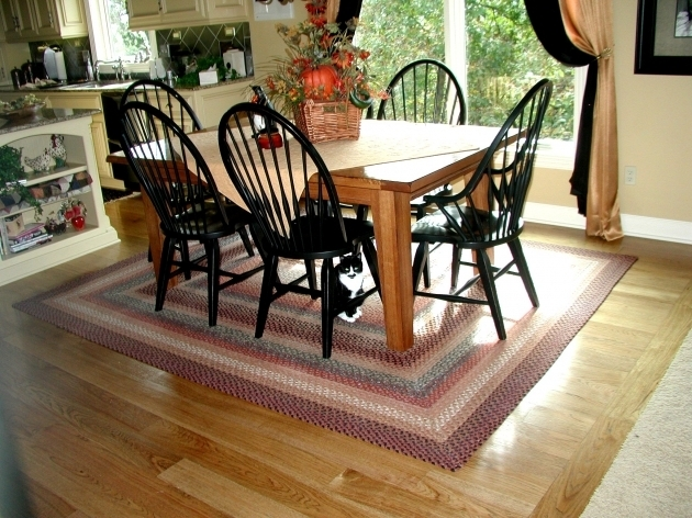 Area Rug For Kitchen Table Sets Pictures 42