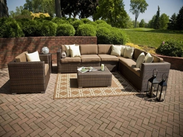 Brown Extra Large Outdoor Rugs Cheap Photo 73