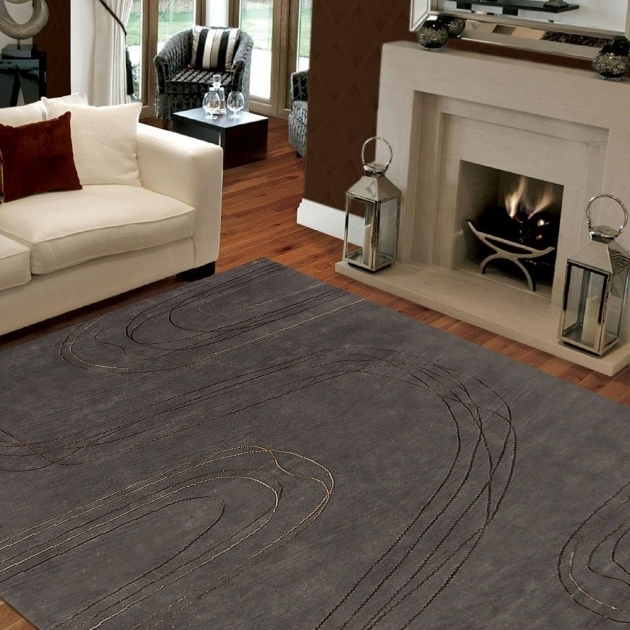 Cheap Large Area Rugs For Sale Photos 29