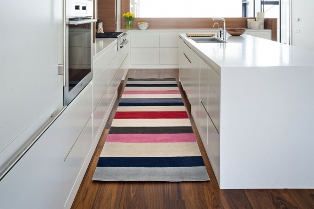 Cheap Runner Rugs For Kitchen Image 58