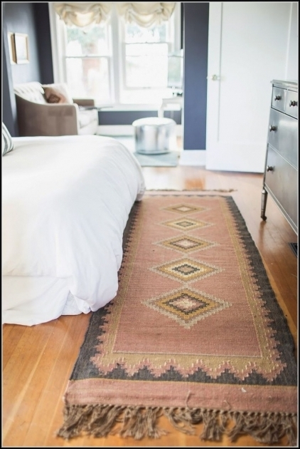 Cheap Runner Rugs Home Decorating Ideas Images 27