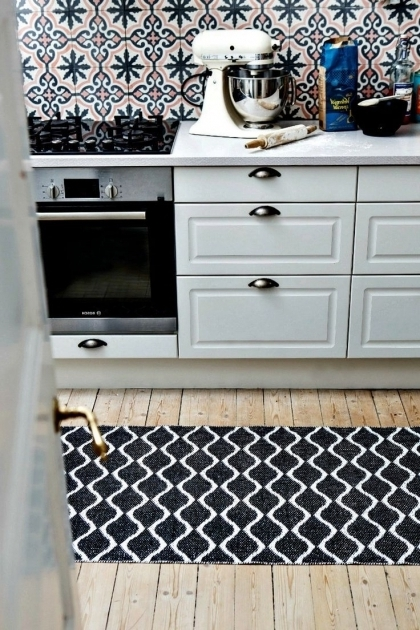 Cheap Runner Rugs Ideas Kitchen Decor Photos 59