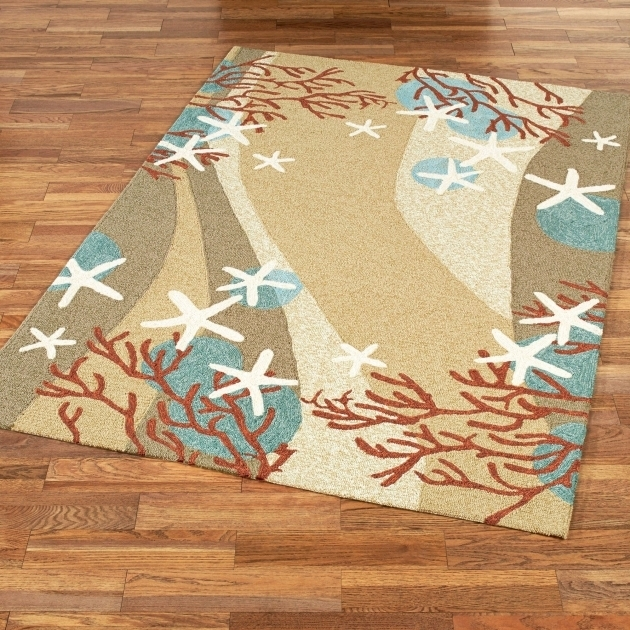 Coastal Kitchen Rugs Favorite Theme Rug Design Pictures 76