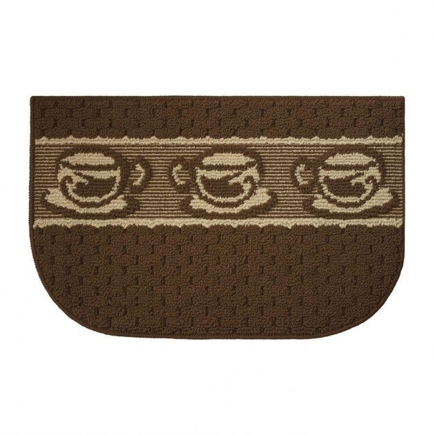 Coffee Rugs For Kitchen 3 Coffee Cups Picture 22