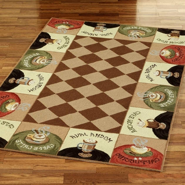 Coffee Rugs For Kitchen Floor Mats Images 40
