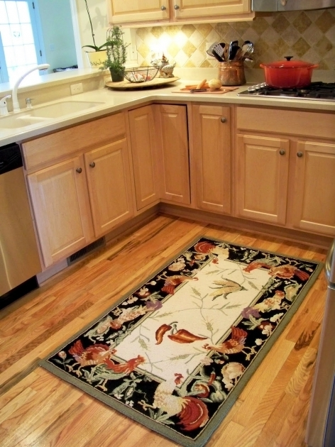 Corner Rugs For Kitchen Coffee Rugs Images 80