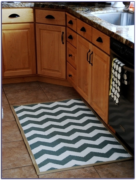 Corner Rugs For Kitchen Home Design Ideas Picture 99
