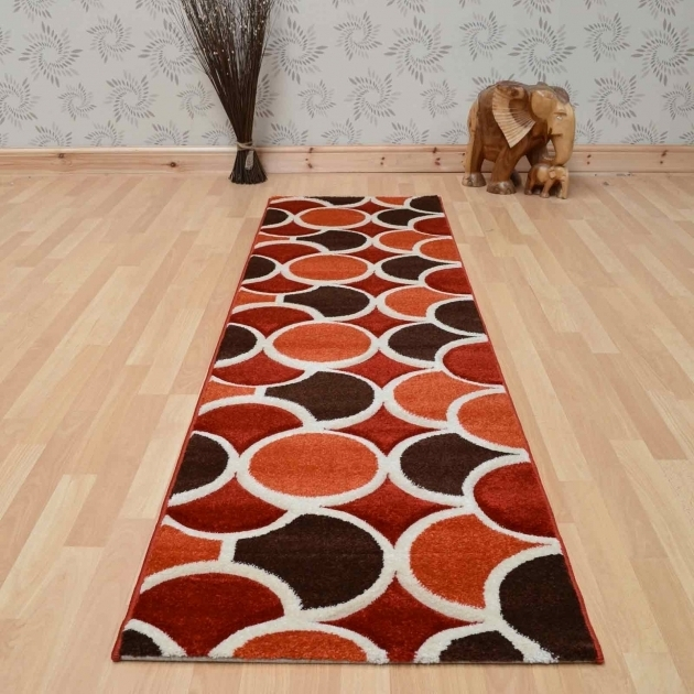 Decorative Hallway Cheap Runner Rugs With Kahrs Flooring And Peel Picture 95