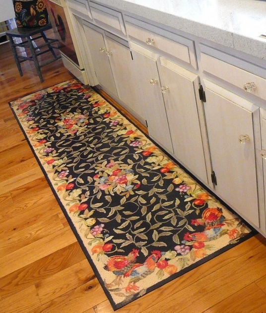 Elegant Apple Rugs For Kitchen Sets Photos 67