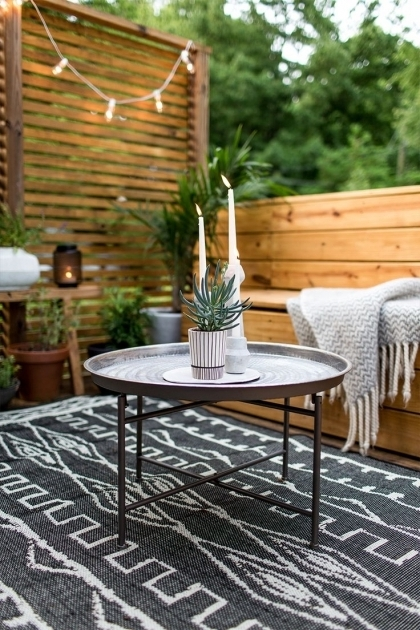 Extra Large Outdoor Rugs Ideas Area Rug Design Images 80