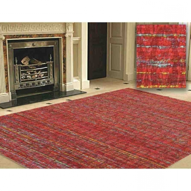 Fresh Large Red Area Rug In Fred Meyer Area Picture 53