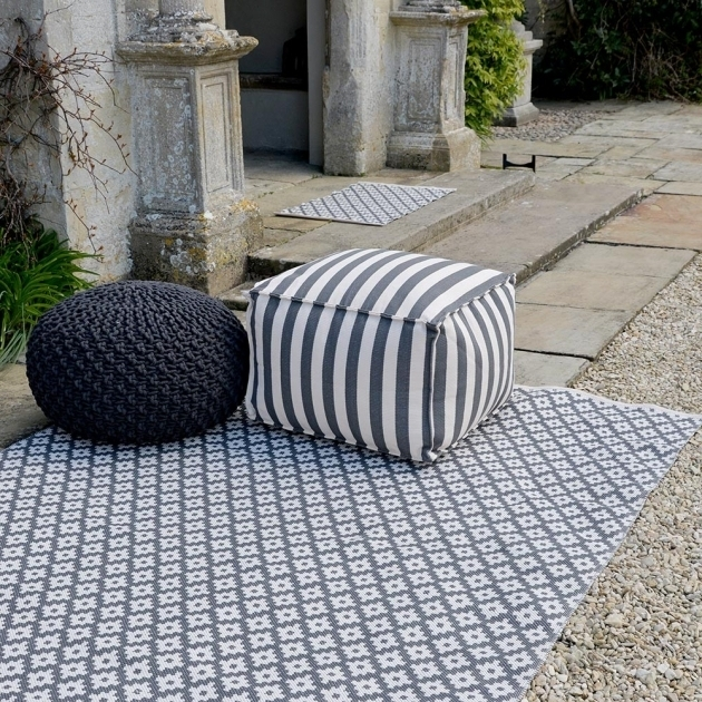 Graphite Extra Large Outdoor Rugs Uk Pictures 26