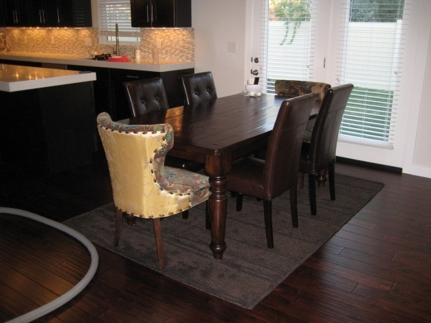 Kitchen Area Rugs For Hardwood Floors Dark Color Image 79