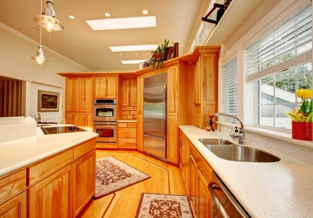 Kitchen Area Rugs For Hardwood Floors Designing Home Inspiration Picture 21