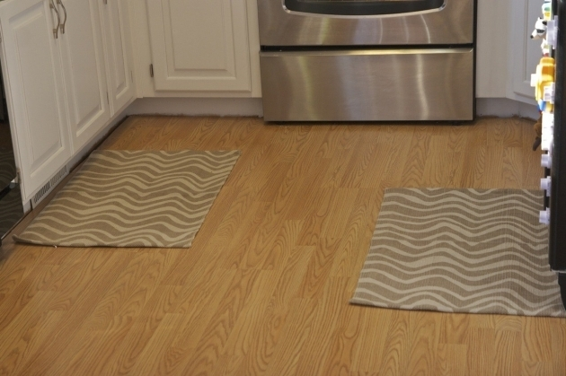 Kitchen Area Rugs For Hardwood Floors Small Photos 38
