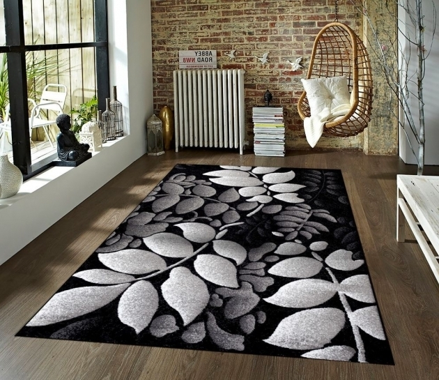 Large Area Rugs For Sale Carpet Flooring Area Rug Floor Decor Modern Ideas Image 20
