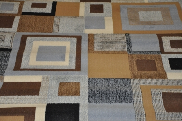 Large Area Rugs For Sale Floor Decoration Ideas Image 70