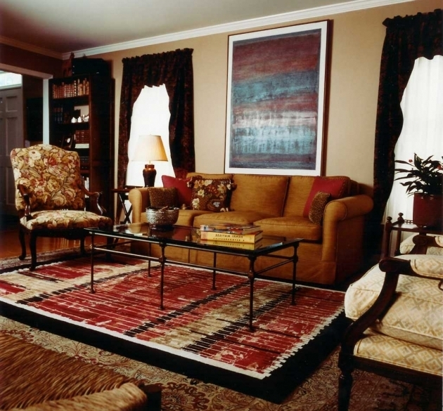 Large Area Rugs For Sale Living Room Rug Unique Design Images 73
