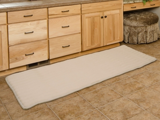 Long Bath Cheap Runner Rugs For Bathroom Image 31