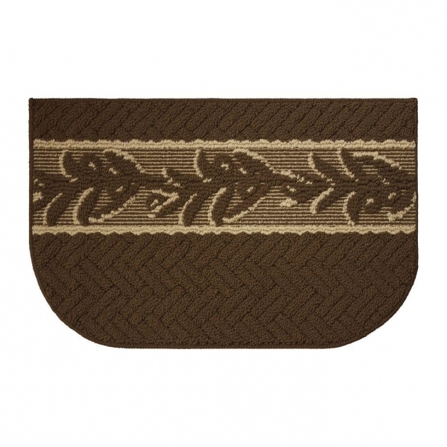 Machine Washable Kitchen Rugs And Mats Mats Images 51