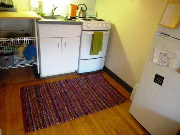 Machine Washable Kitchen Rugs Design  Photos 87