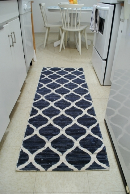 Machine Washable Kitchen Rugs Ideas And Designs 2017 Photos 68